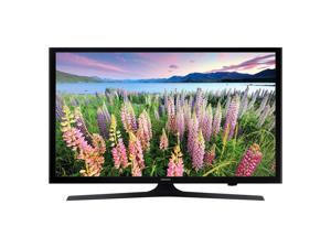 Samsung UN48J5200AFXZA 48-Inch 1080p HD Smart LED TV - Black (2015)