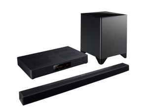 Pioneer Elite FS-EB70  Network Sound Bar System