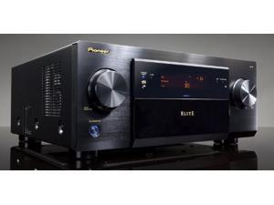 Pioneer Elite SC-63 7.2 Channel Network Ready AV Home Theater Receiver sc63 New