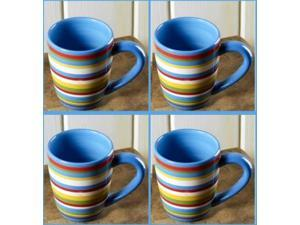 4 two and a half men coffee mugs cups allen 39 s mug - Two and a half men mugs ...