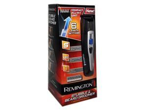 Remington MB20XLP Mustache and Beard Trimmer