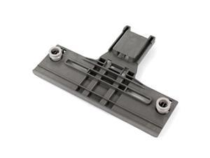 KitchenAid Dishwasher Rack Adjuster W10350376