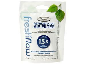 Whirlpool Refrigerator FreshFlow Air Filter AIR1 W10311536