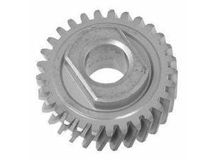 mixer 9706529/9703543 gear.