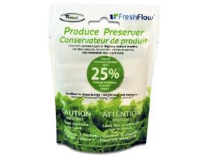 Whirlpool Refrigerator Fresh Flow Produce Preserver Pack W10346771A