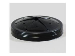 GE Garbage Disposer Splash Guard WC03X10010