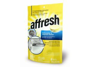 Affresh Dishwasher & Disposal Cleaner W10282479