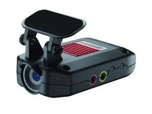 Flexmedia F150 720p HD and Small Car Video Recorder (No LCD)