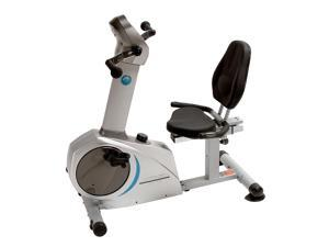 Elite Total Body Recumbent Bike (Equipment Mat)