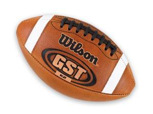 Pee Wee Football - Wilson GST K2 AYF-Approved