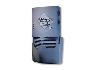 Bark Free Anti Barking Device