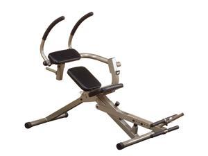 Ab Mantis Bench