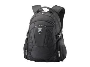 Impulse Full Speed Rain Bumper Backpack