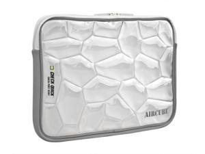 AirCube Notebook Sleeve for 15 in. MacBook