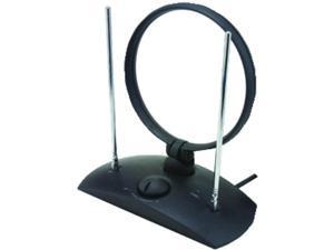 Amplified Indoor Antenna