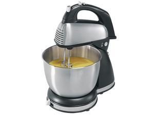Hamilton Beach - 6 Speed Classic Stand Mixer