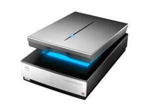Epson Perfection V700 Photo Flatbed Scanner - USB, FireWire