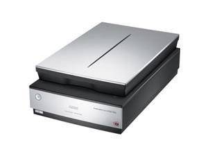 Epson Perfection V750-M Pro Flatbed Scanner - USB, FireWire