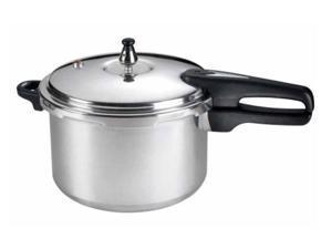 Mirro 8 Qt. Pressure Cooker