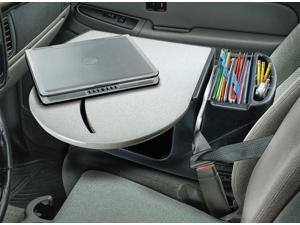 RoadMaster Truck Desk (RoadMaster Truck w Netbook Stand)
