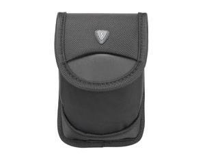 Compact Digital Camera Case in Black