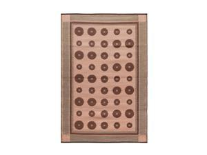 Spice Dots Floor Mat