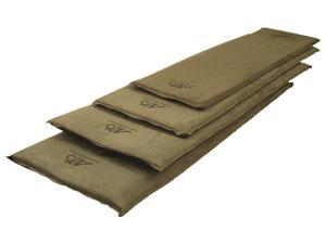 Comfort Long Camping Sleep Pad