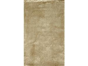 Crystal Area Rug In Beige - 11 ft. x 8 ft.