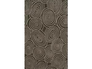 Beverly Area Rug In Brown-Beige - 11 ft. x 8 ft.