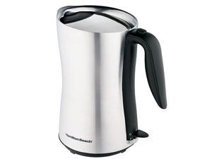 Hamilton Beach - 8 Cup Cordless Kettle
