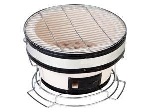 Yakatori Table Top BBQ Grill - Hotspot