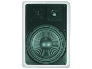 """8"""" Kevlar In-Wall Speakers"""