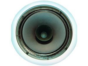 """8"""" Full Range Speaker"""