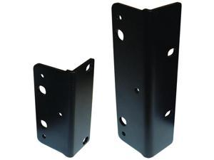 Rack Mount Kit For Aosamp102, Aosamp110 & Aosamp210