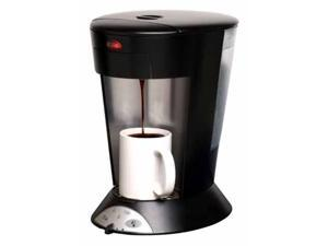 My Cafe Automatic Commercial Grade Pod Brewer