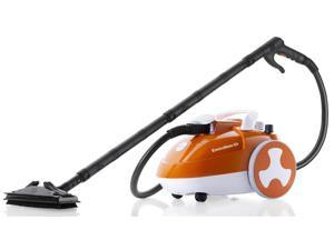 Reliable E20 EnviroMate Steam Cleaner