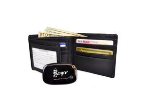 Freedom Wallet For Men
