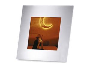 Cornice Square Picture Frame