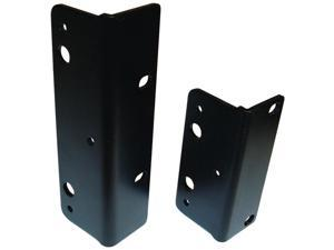 Rack Mount Kit For Aosamp310