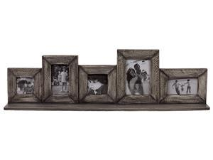 Picture Frame in Natural Finish