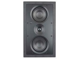 Architech - SE-525LCRSF - ArchiTech(R) SE-525LCRSF 5.25 Premium Series 2-Way Frameless LCR In-Wall Speaker