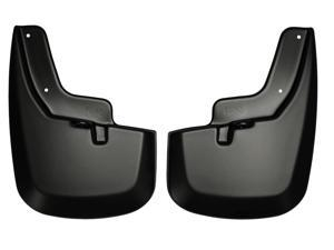 Husky Liners 56911 Custom Molded Mud Guards