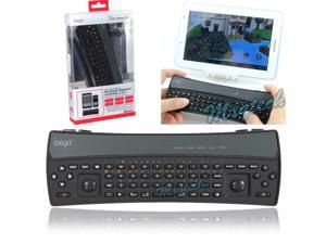 Bluetooth Gaming Keyboard - Dual Joysticks For Android Phones Tablets Android TV Boxes iOS Device