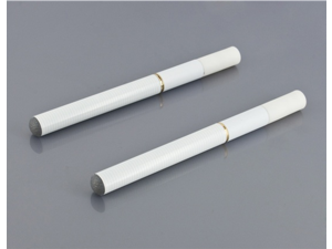 510 SL0109 Electronic Cigarette (White)