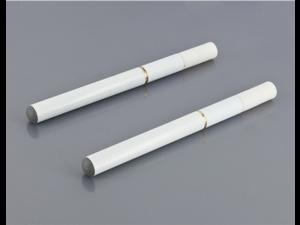 510 SL0109 Electronic Cigarette (White)