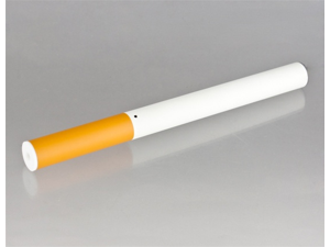 SL0701 Throwaway Electronic Cigarette