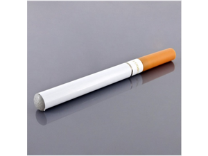 SL0036 USB Rechargeable Filter Electronic Cigarette Kit