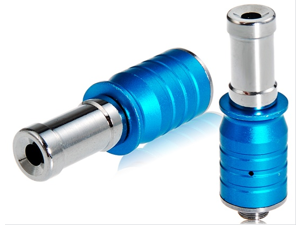 1.4 ml M8 Atomizer for Electronic Cigarettes (Blue)
