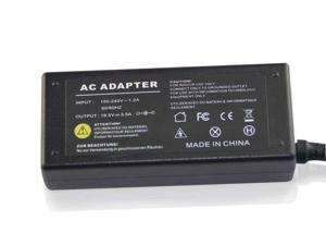 CBD®  18.5V-3.5A  65W 4.8*1.7 Adapter For HP Compaq Presario  V5105