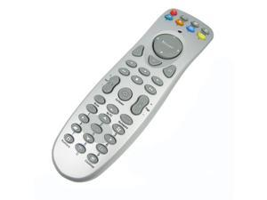 Infra Red Pc Remote Control For Microsoft Mce Windows 7 Vista Xp